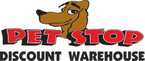 Pet Stop Discount Warehouse and Fuel Centre
