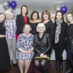 IWD with Claire Ronan MD of the day