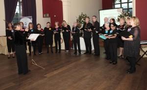 hospital Choir 1 (2)-1